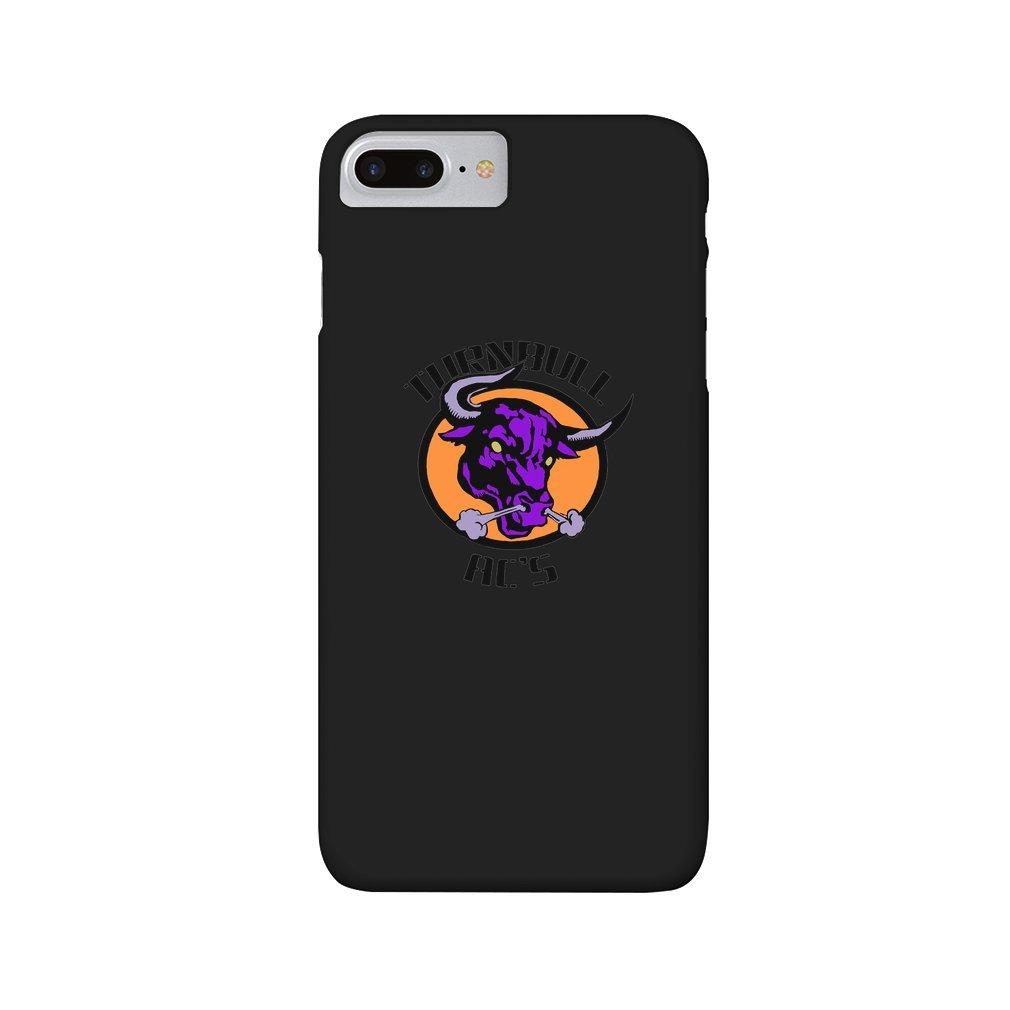 Thumb Turnbull AC's iPhone 7/8 Plus