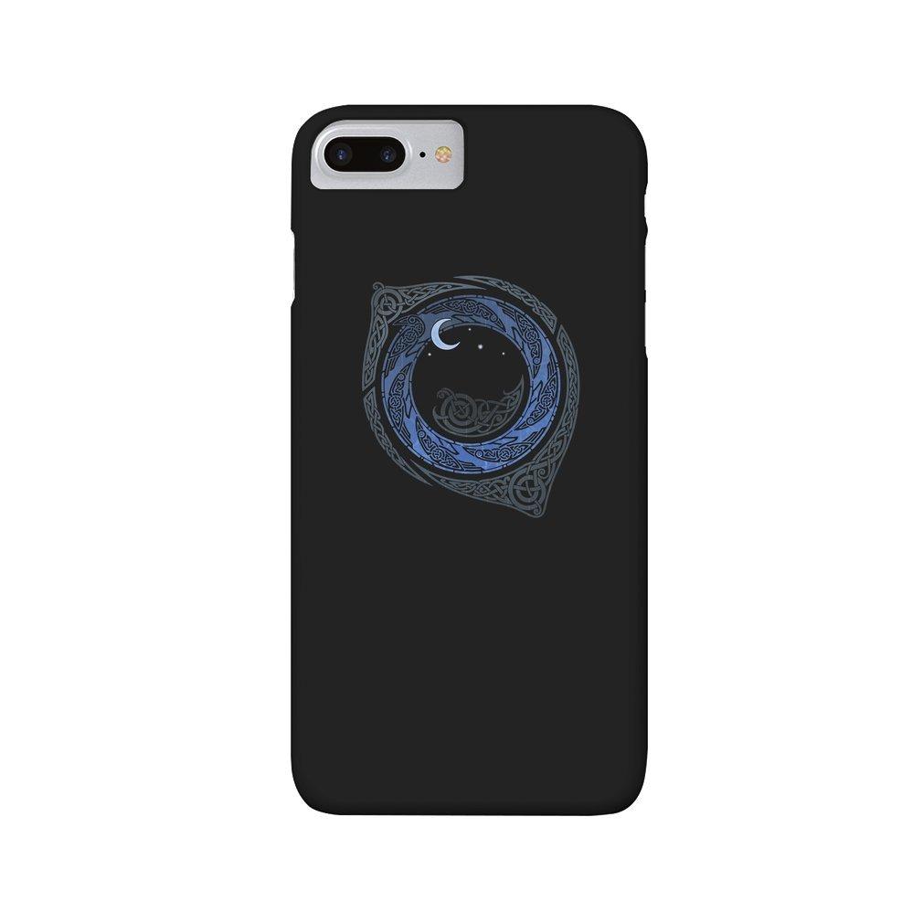 Thumb MOONLIGHT ROUNDELAY iPhone 7/8 Plus