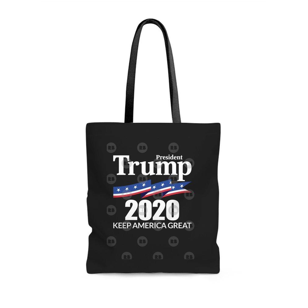 President Trump 2020 - Keep America Great - President Trump 2020 - Keep America Great
