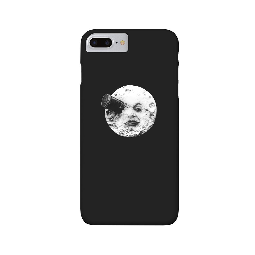 Thumb moon iPhone 7/8 Plus