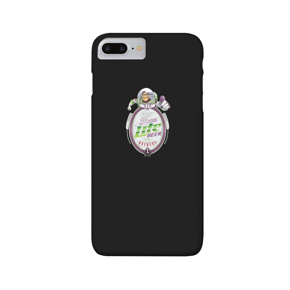 Thumb Buzz Lite Beer iPhone 7/8 Plus