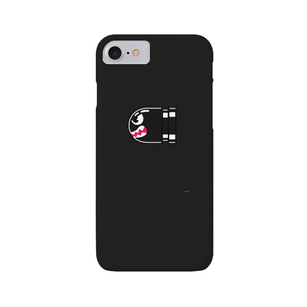 Thumb BULLET iPhone 7/8