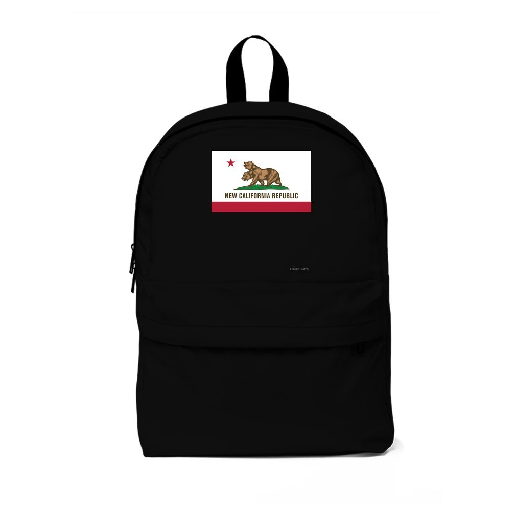 Thumb New California Backpack