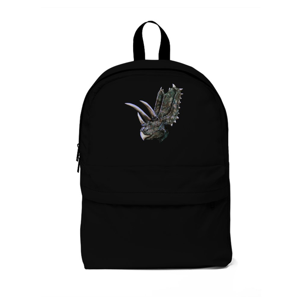 Thumb Pentaceratops Backpack