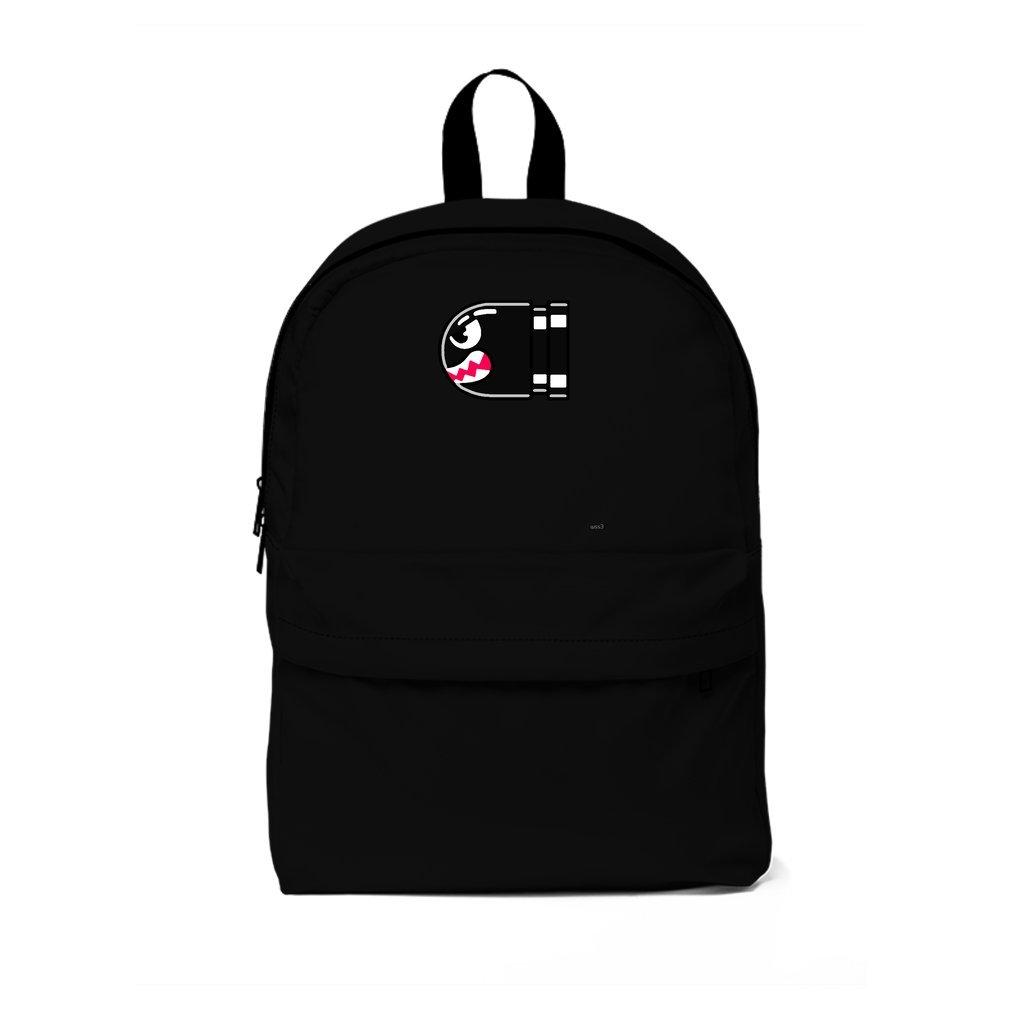 Thumb BULLET Backpack