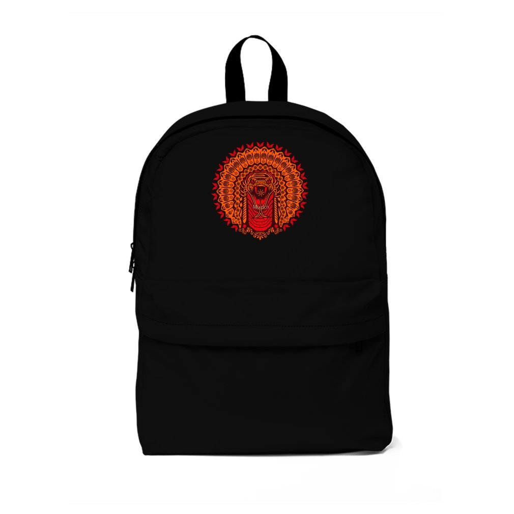 Thumb The Chief Backpack