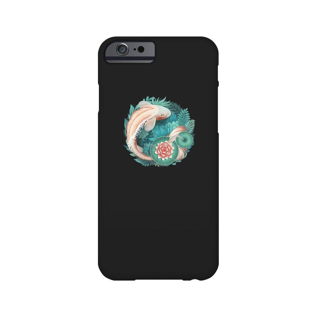 Thumb Fish iPhone 6/6S
