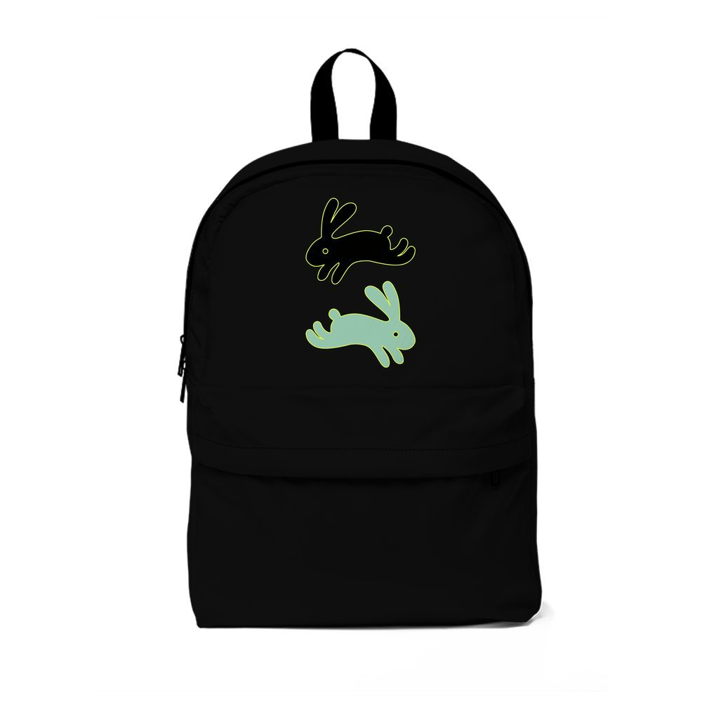 Thumb Bunny Honey Backpack