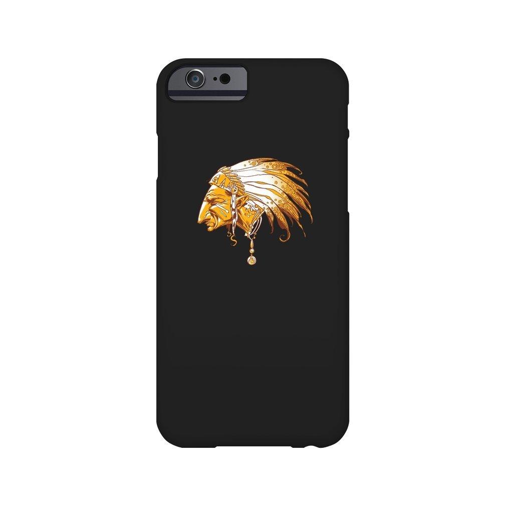 Thumb Chief iPhone 6/6S
