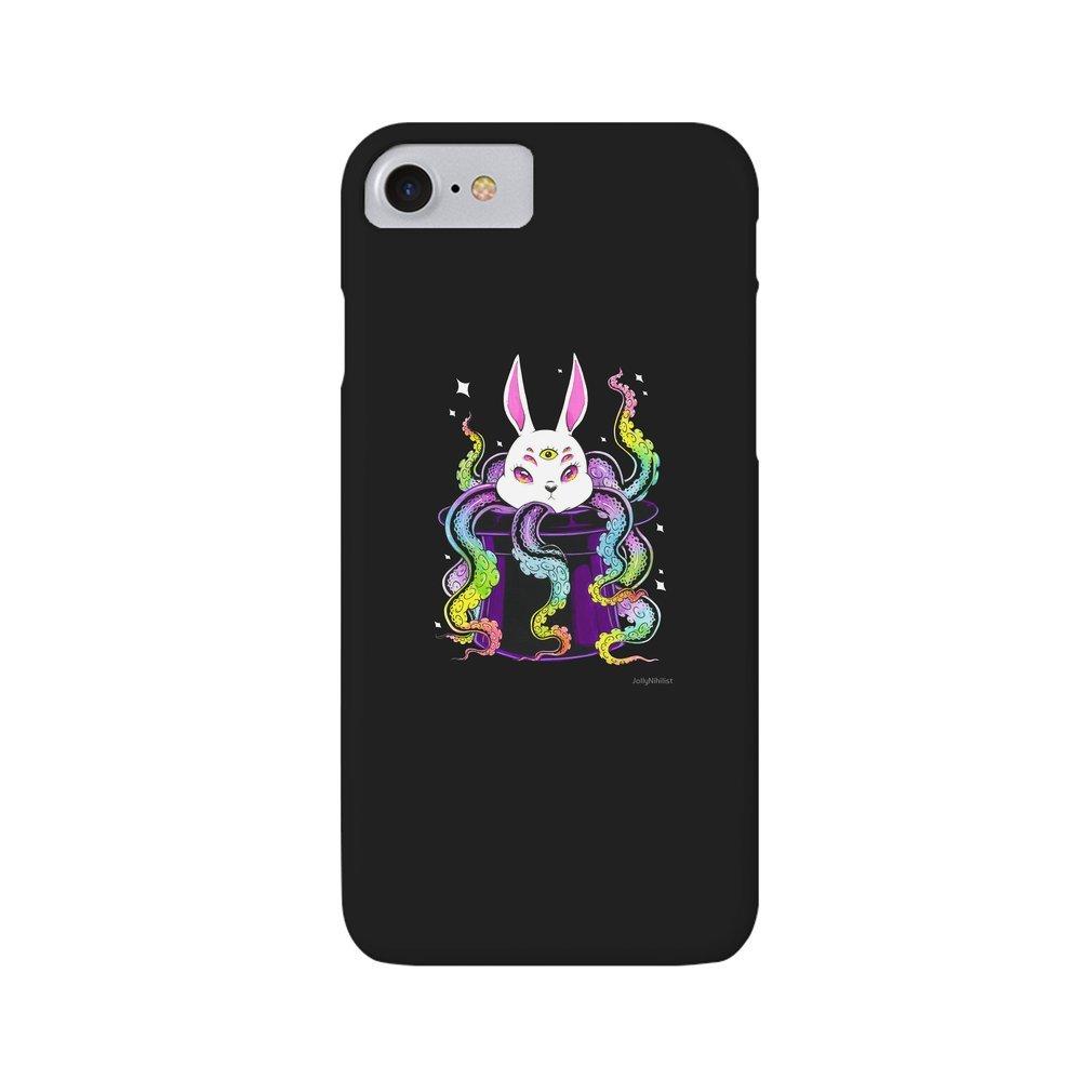 Thumb Eldritch Bunny iPhone 7/8