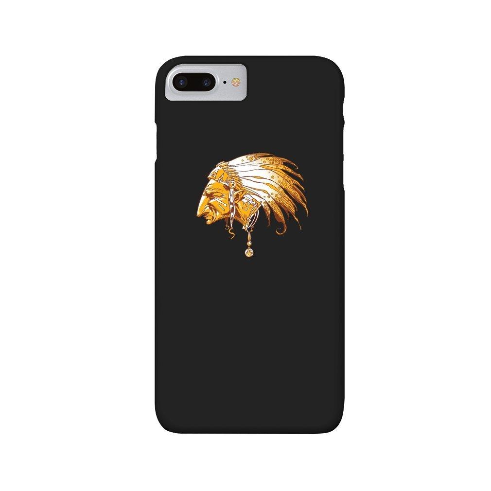 Thumb Chief iPhone 7/8 Plus