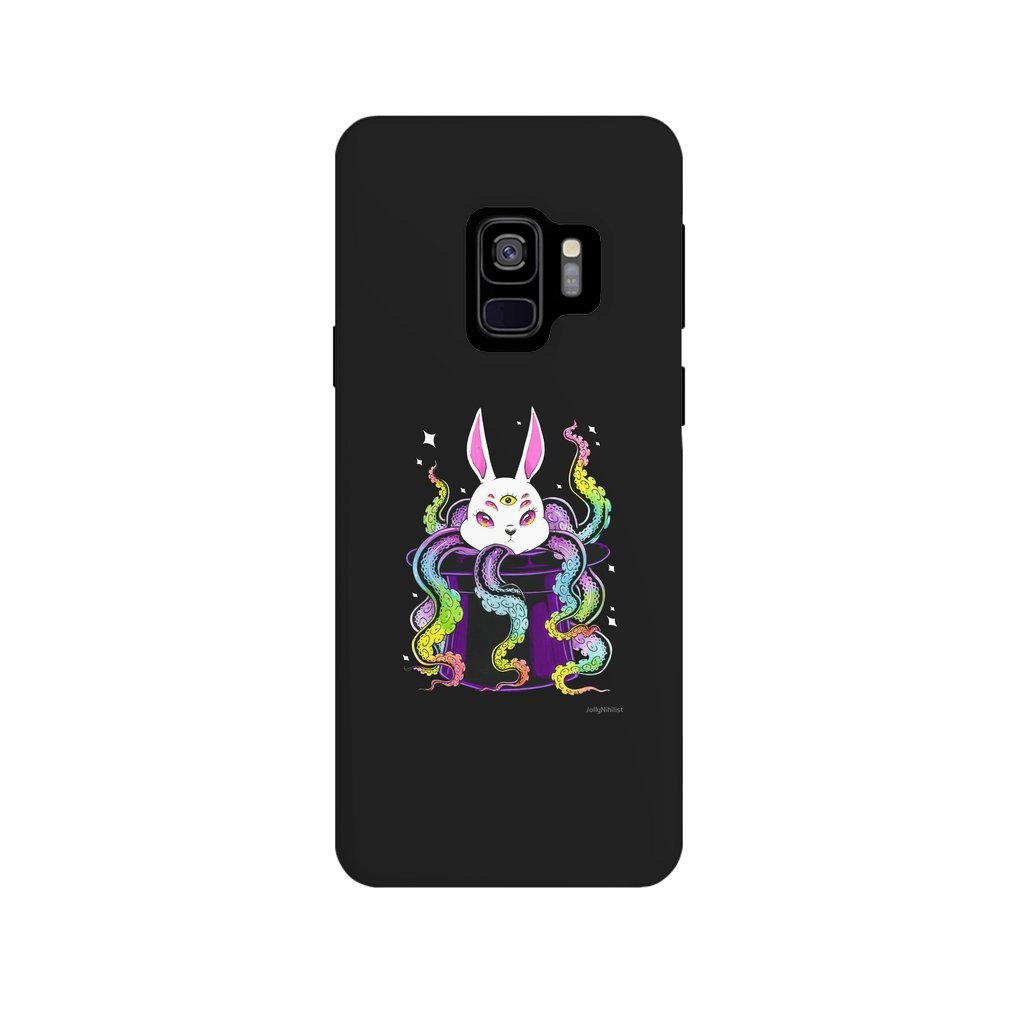 Thumb Eldritch Bunny Galaxy S9