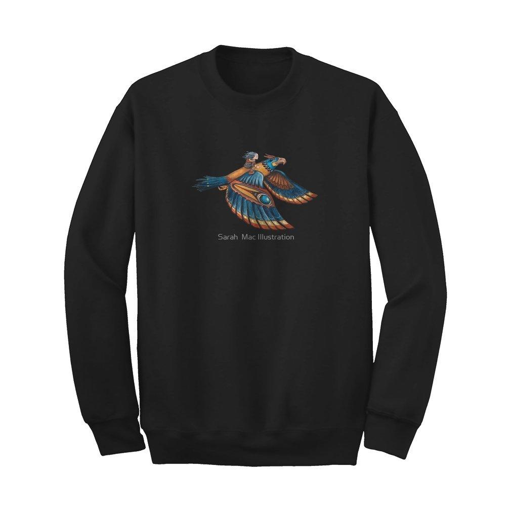 Thumb Thunderbird Sweat Shirt