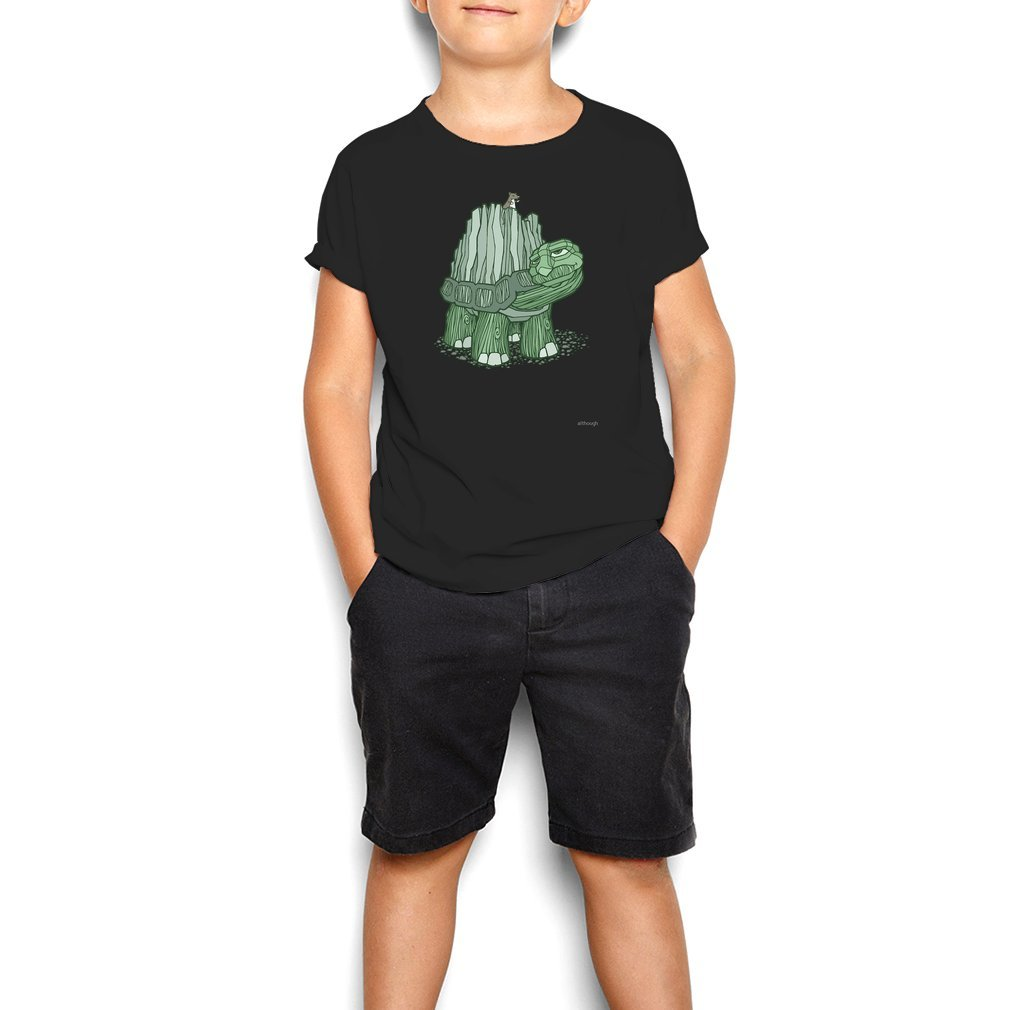 Thumb new directions Youth Tee
