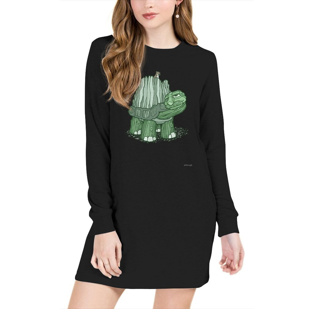 Thumb new directions Sweater Dress