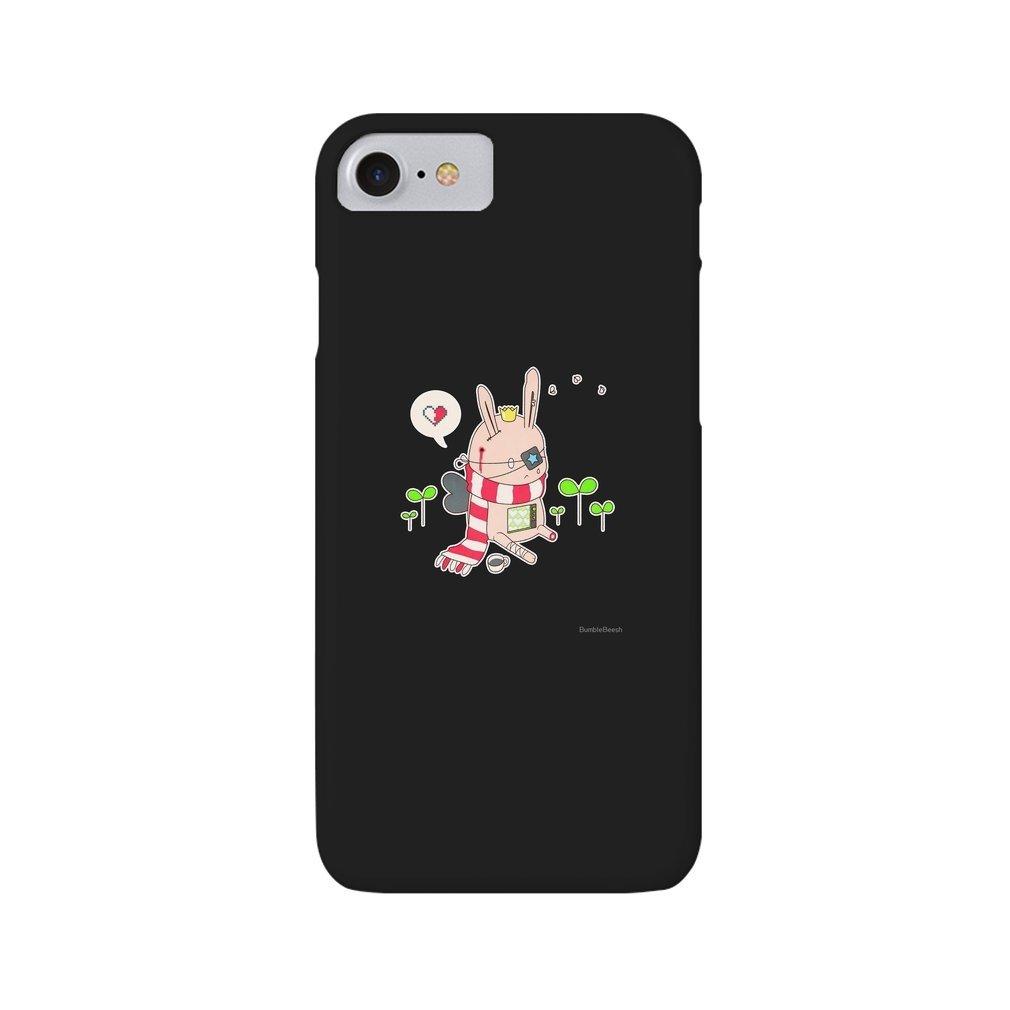 Thumb Bunny boy iPhone 7/8