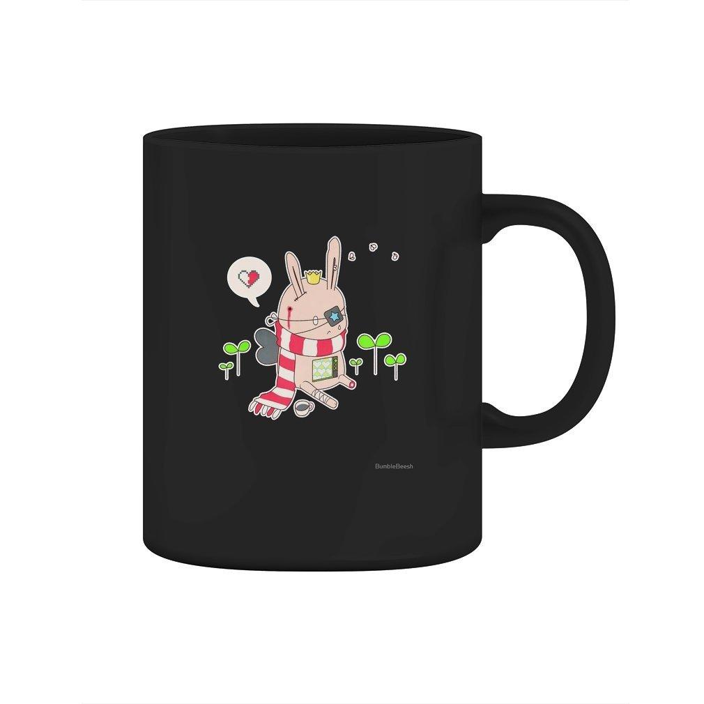 Bunny boy - Mug