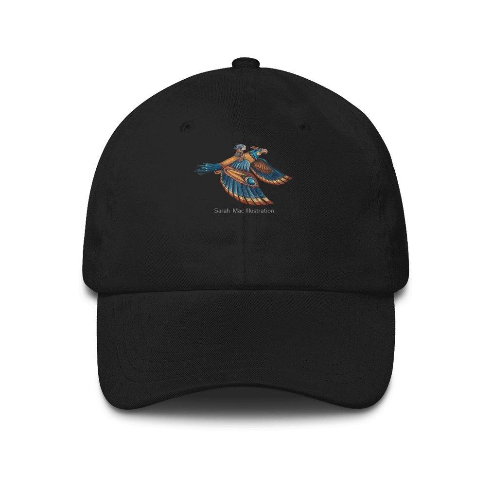Thumb Thunderbird Hat