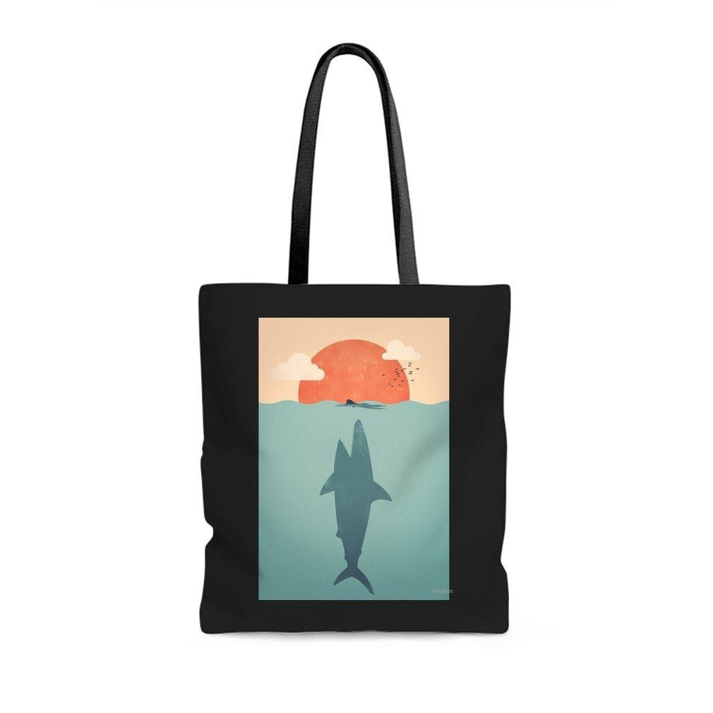 Shark Attack - Shark Attack