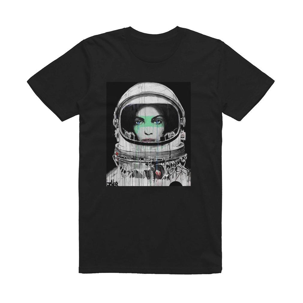 Thumb new order T Shirt