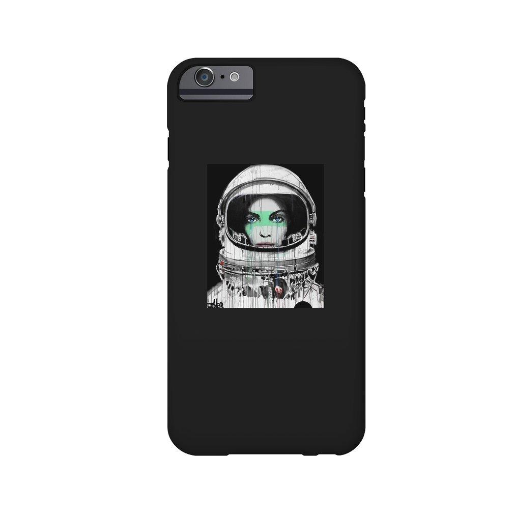 Thumb new order iPhone 6/6S Plus