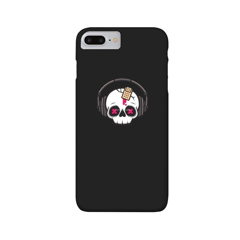 Thumb Skull Rock iPhone 7/8 Plus