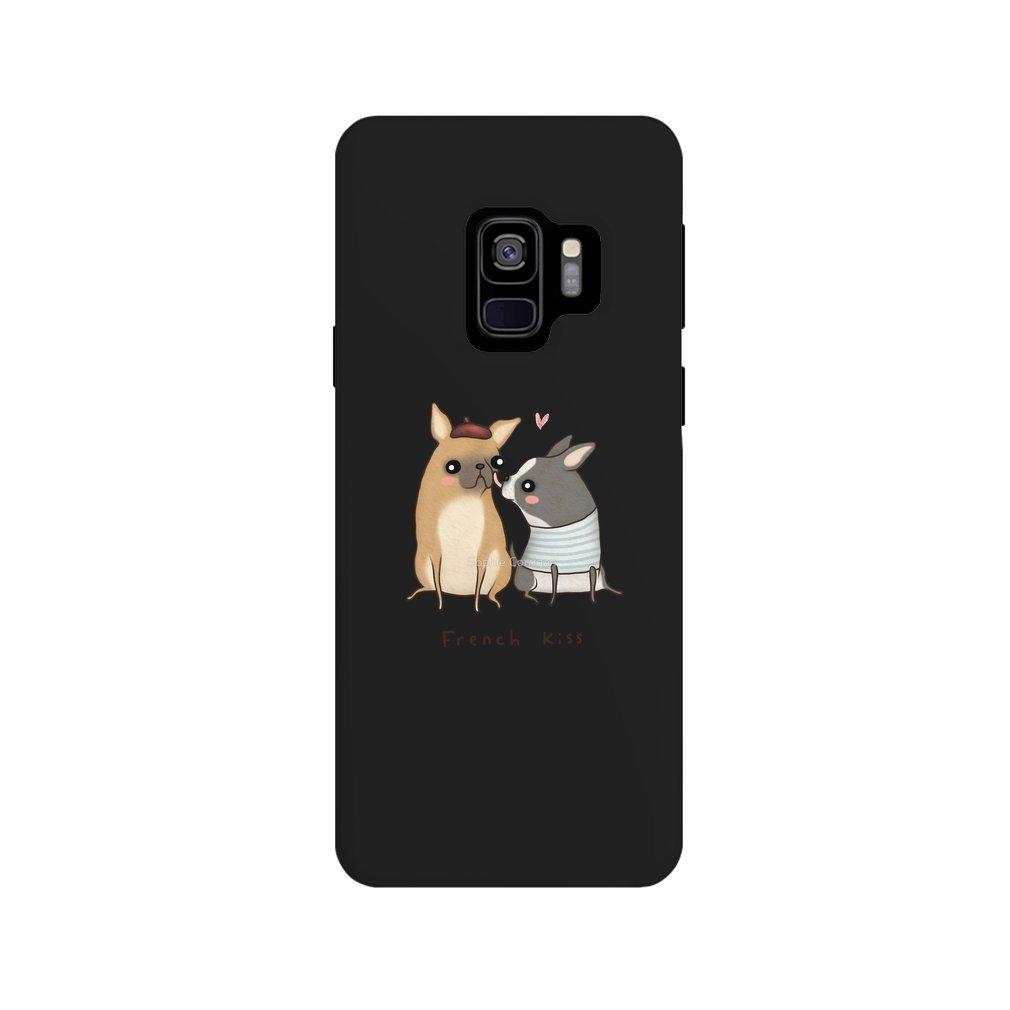 Thumb French Kiss Galaxy S9