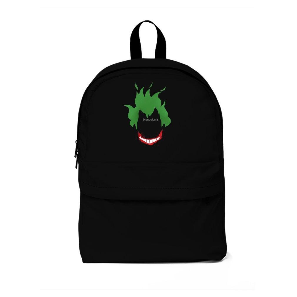 Thumb Serious Junk Backpack