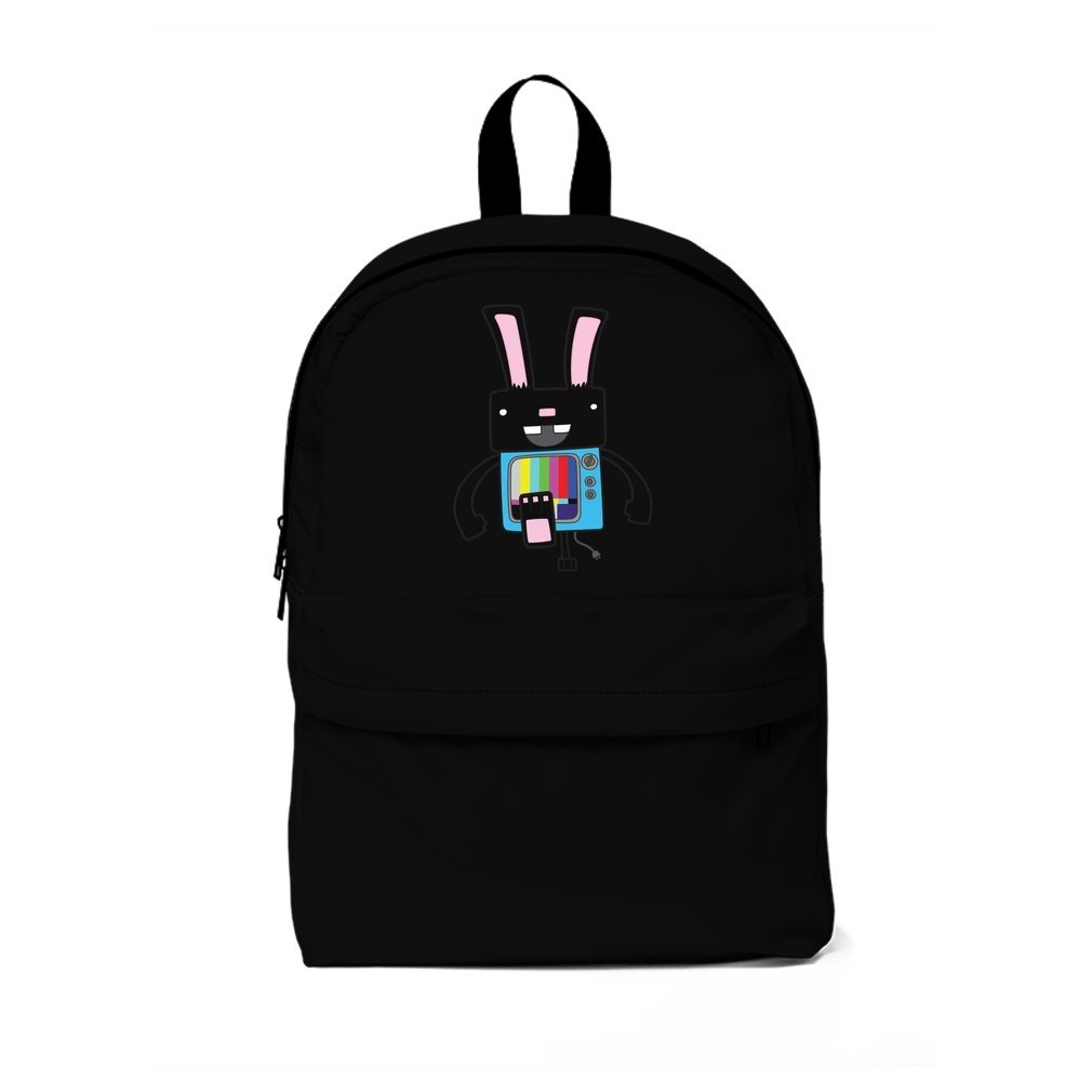 Thumb Bunny Ears Backpack