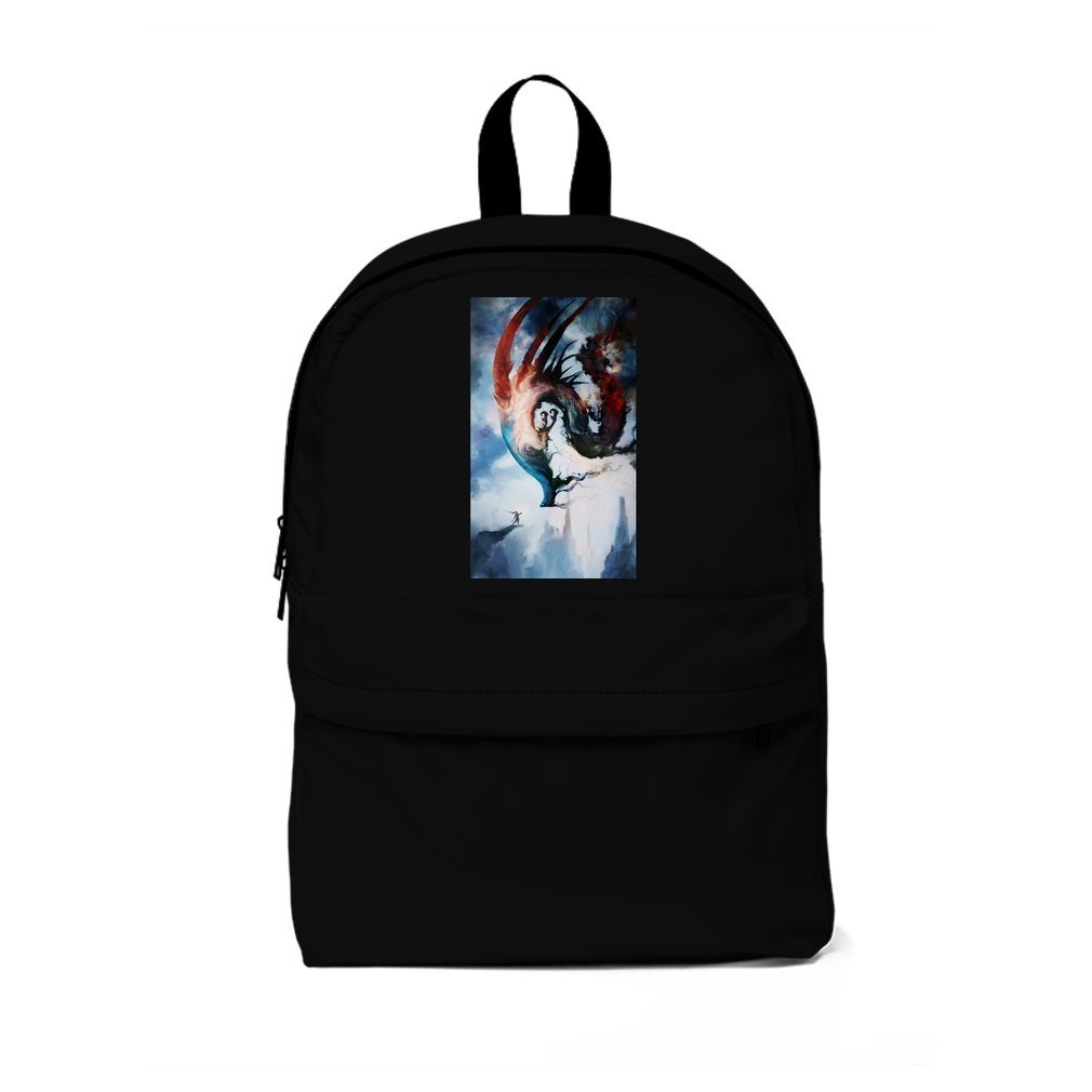 Thumb The Storm Queen Backpack