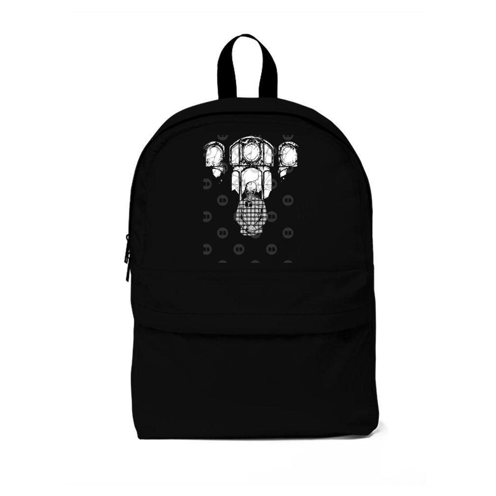 Thumb Chapel Backpack