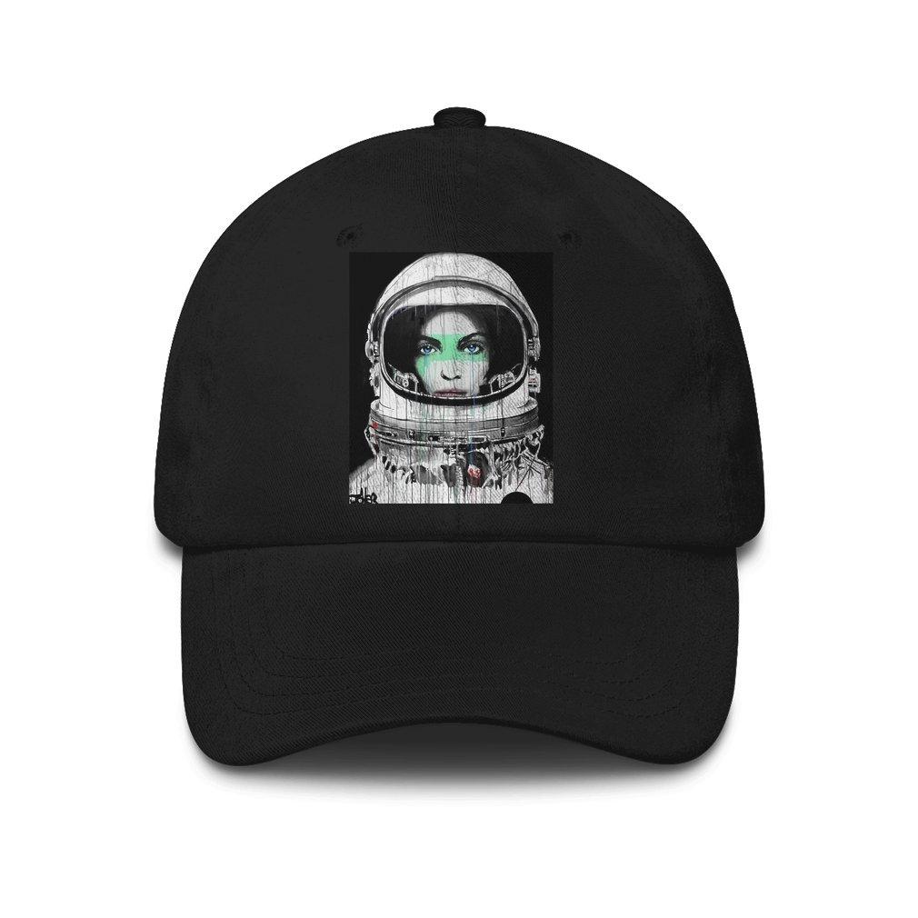 Thumb new order Hat