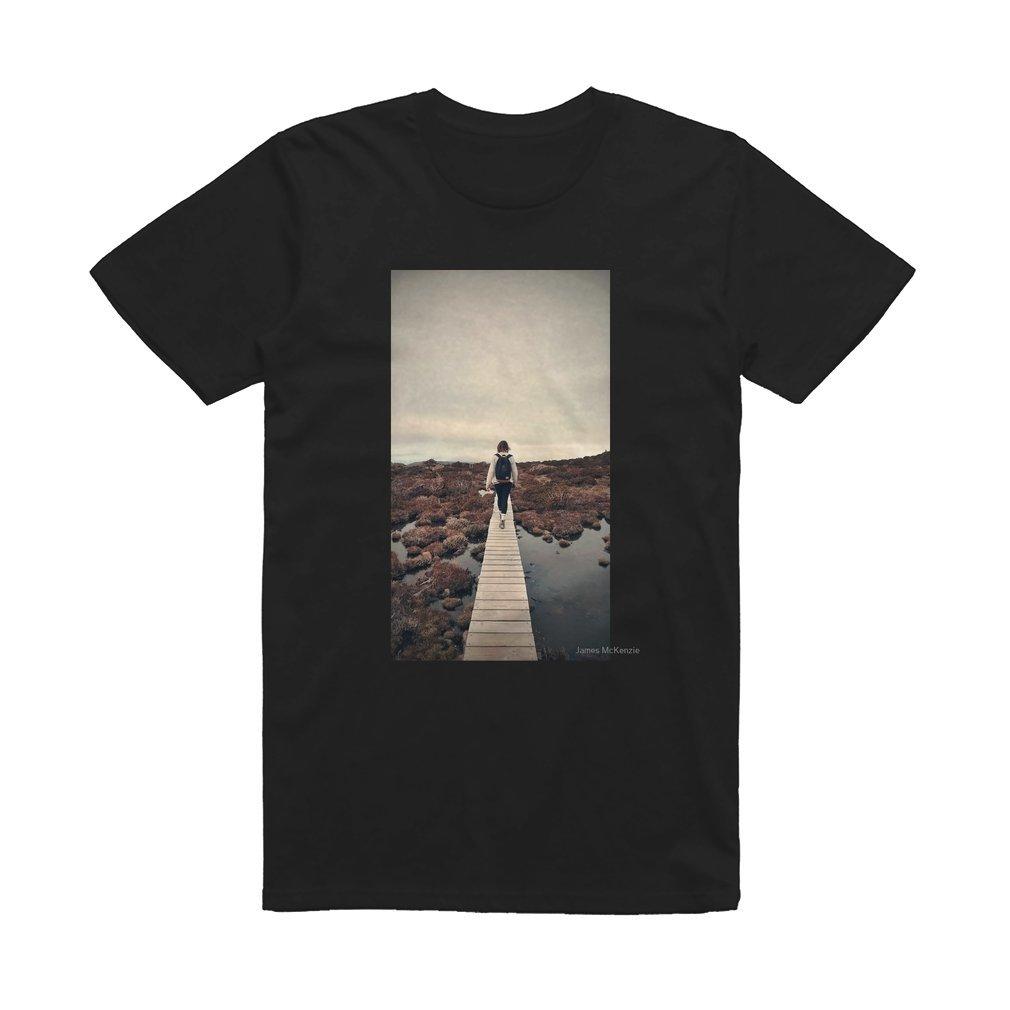 Thumb Boardwalk T Shirt