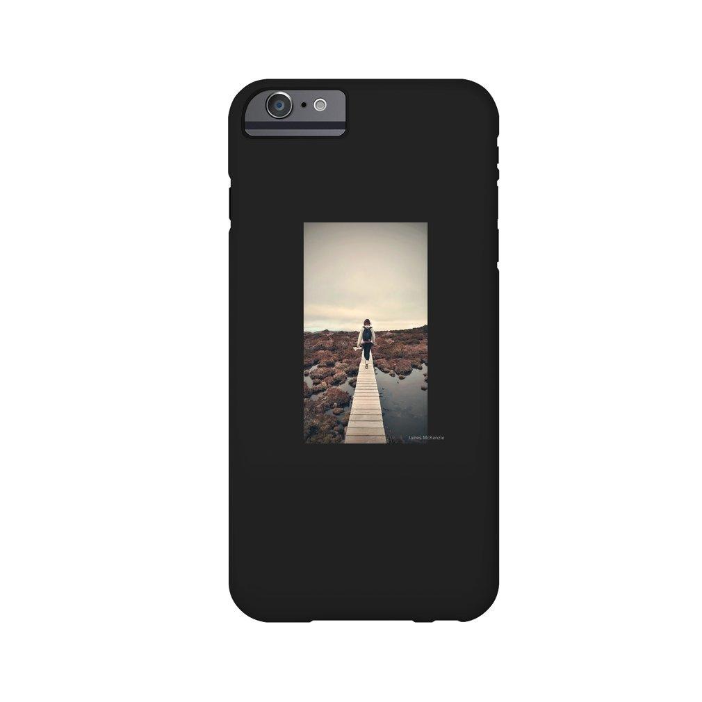 Thumb Boardwalk iPhone 6/6S Plus