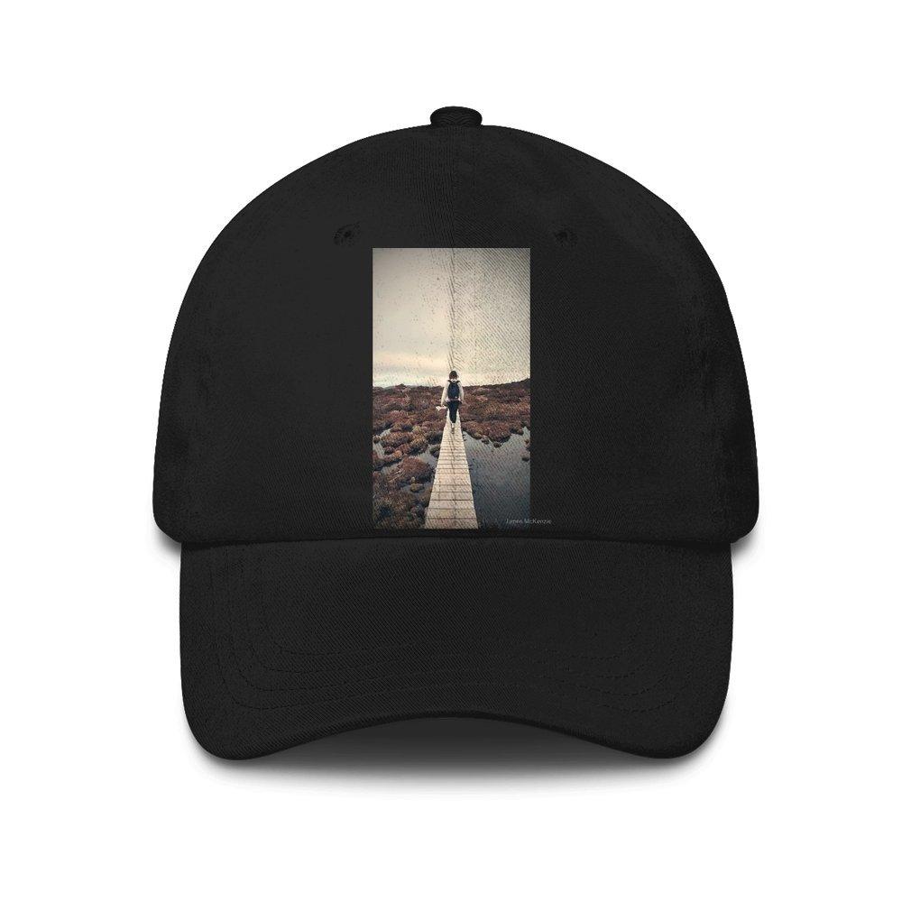 Thumb Boardwalk Hat