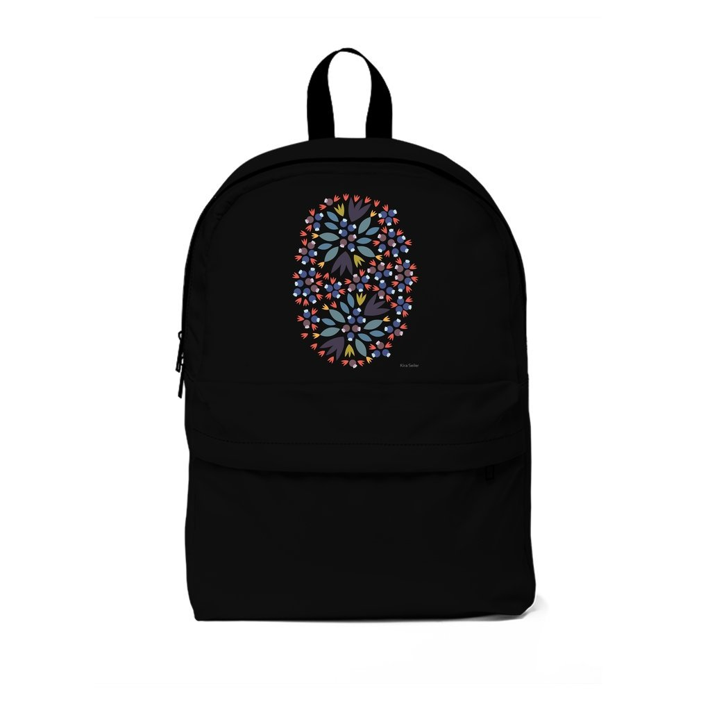 Thumb Blueberry 2 Backpack