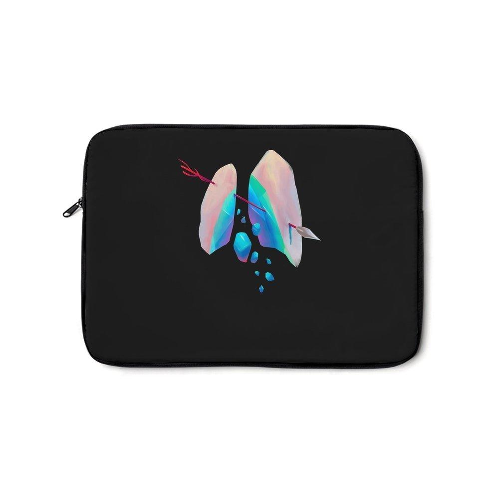 Thumb New world Laptop Bag